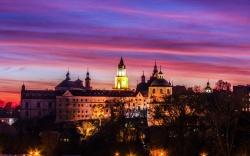 Regionalna konferencja SzukajacBoga – Lublin