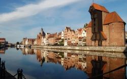 Regionalna konferencja SzukajacBoga – Gdańsk