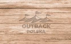 Weekend Outback – zapisz się!